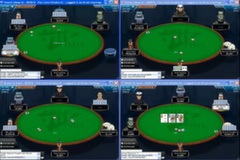 Brian Hastings: Pot Limit Omaha (6 ВОДов) (CR089)