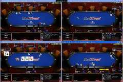 The_28th_Troll #7 600NL 5max